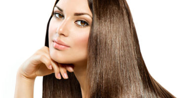 Лунный календарь стрижки и окраски волос на март 2015