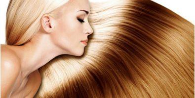 Лунный календарь стрижки и окраски волос на апрель 2015