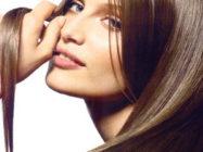 Каутеризация волос: суть технологии, принцип проведения процедуры в салоне и домашних условиях
