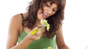 В чем состоит опасность орторексии