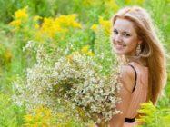 Средство «Расцветай» для омоложения организма