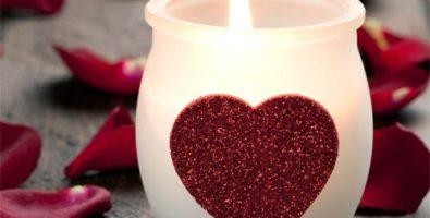 Правдивое гадание на отношение любимого человека: 5 способов проверить любовь