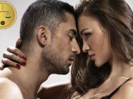 Любовный гороскоп женщины-Весы, или «Волчица и семеро козлят». Женщина весы в любви. Кто подходит женщине весам?