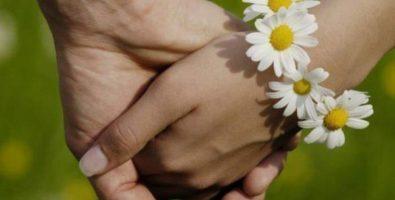 Любовный гороскоп женщины-Близнецы, или «В поисках идеала». Женщина близнецы в любви. Кто подходит женщине близнецу?