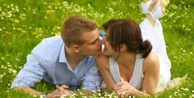 Любовный гороскоп женщины-Рака, или «Тайна покрытая мраком». Женщина рак в любви. Кто подходит женщине раку?