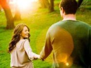 Любовный гороскоп женщины-Тельца, или «Лебединая песня». Женщина телец в любви. Кто подходит женщине тельцу?