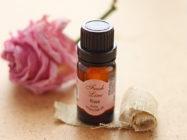 Растительные и эфирные масла от морщин