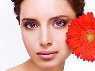 Как избавиться от глубоких морщин на лице
