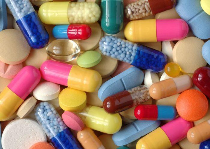 kitajskie-tabletki-dlya-pohudeniya