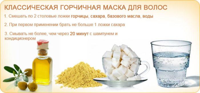 klassicheskaya-gorchichnaya-maska-dlya-rosta-volos