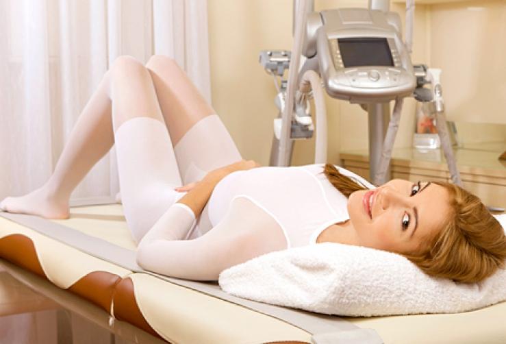 Подготовка тела к массажу фотоэпиляция сколько стоит в украине