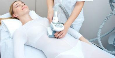 Что представляет собой LPG-массаж и кому он полезен?