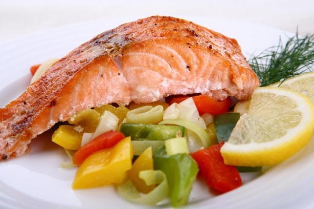 рецепты для худеющих с калорийностью и фото