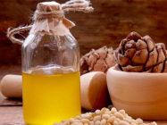 Кедровое масло для волос — лучшие рецепты масок для оздоровления и роста!