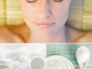 Рецепты масок на основе аспирина