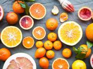 Как приготовить домашние маски с витамином С для лица