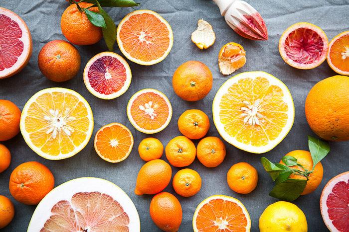 domashnie-maski-s-vitaminom-s-dlya-litsa
