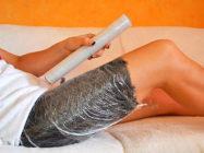 Домашние обертывания. Обертывание в домашних условиях. Как правильно делать обертывание? Как часто делать обертывания?
