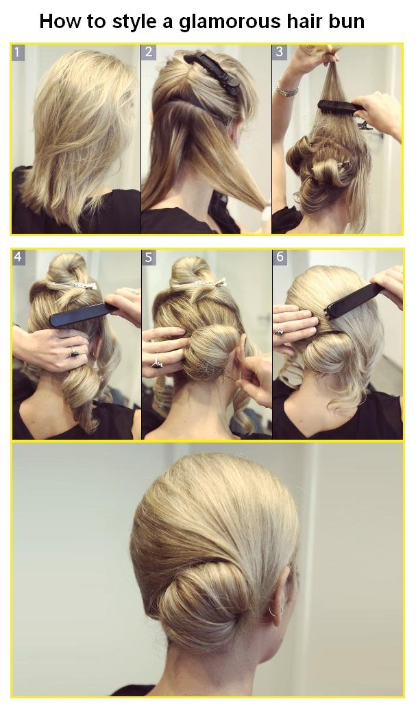 hairstyles_new_year20