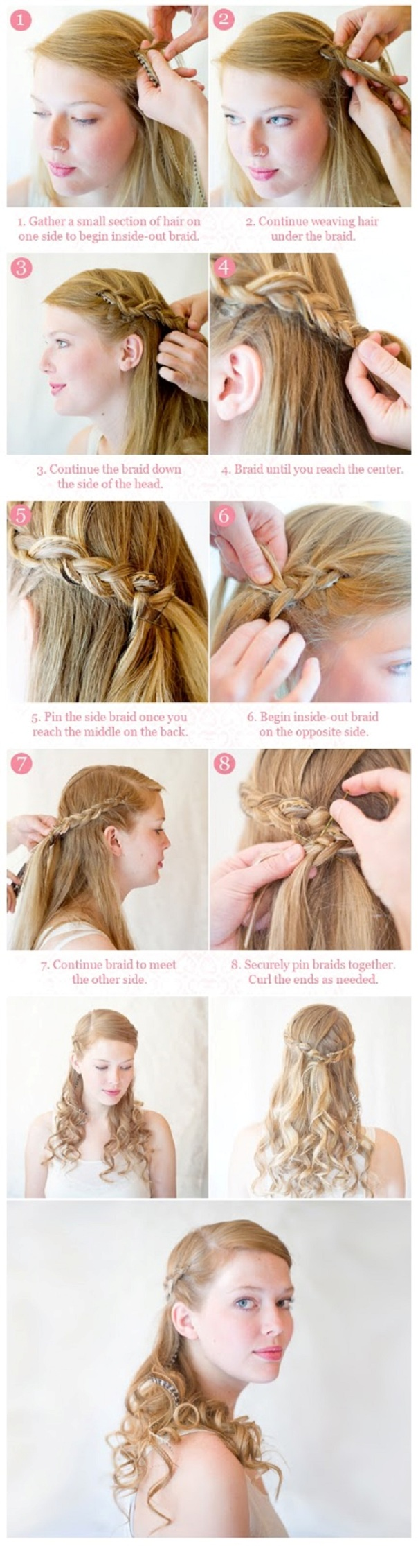 hairstyles_new_year22