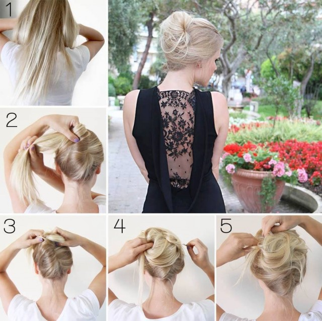 hairstyles_new_year23