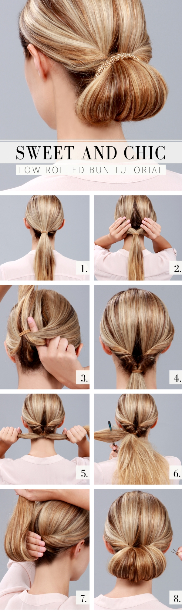 hairstyles_new_year24