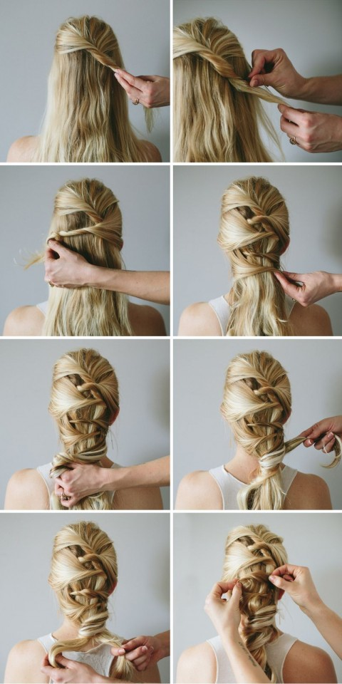 hairstyles_new_year25