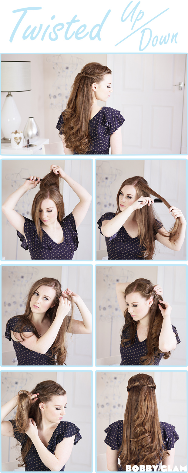 hairstyles_new_year26