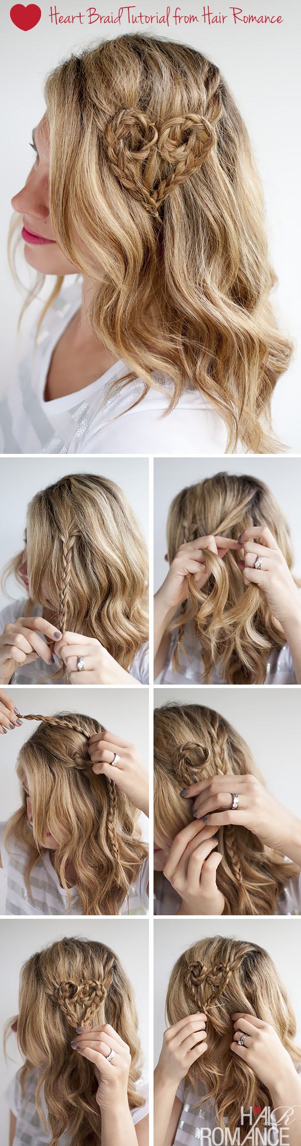 hairstyles_new_year27