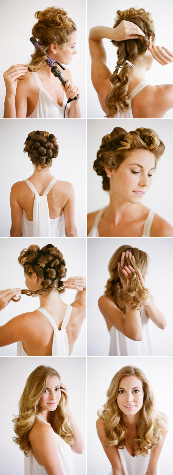 hairstyles_new_year28