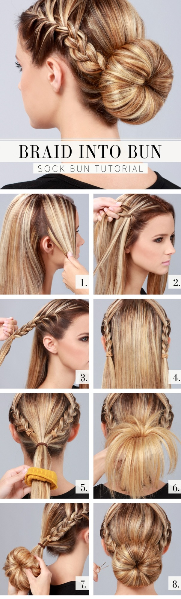 hairstyles_new_year8