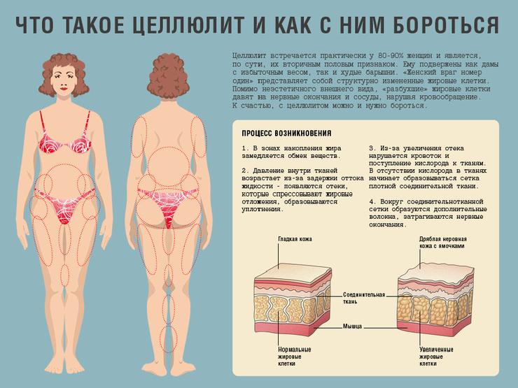 Чем эффективная белковая диета для похудения