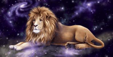 Как заинтересовать, завоевать льва, покорить мужчину льва?