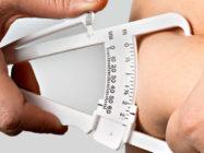Как быстро сжечь подкожный жир? Диета и упражнения на сжигание подкожного жира