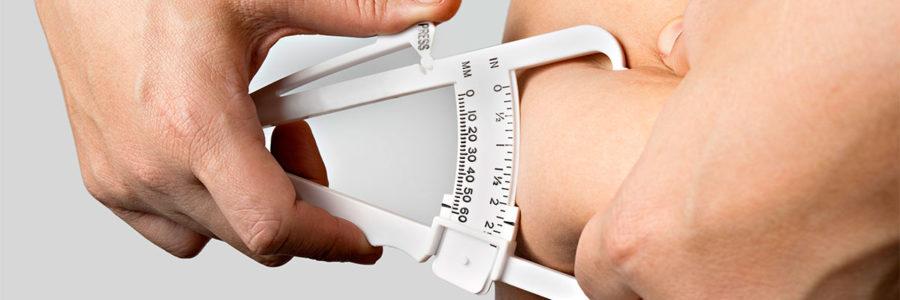 Ролики для похудения куплю