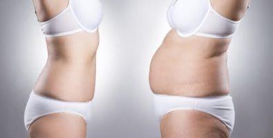 Правильное похудение. Cпособы и рецепты для похудения в домашних условиях. Правильное питание для похудения. Диеты