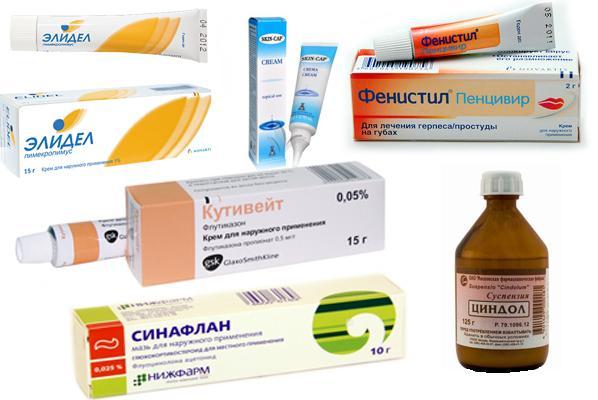 rekomendatsii-po-vyboru-kremov-ot-allergii-na-kozhe-litsa