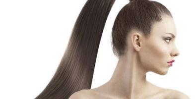 Маски для роста волос на ночь