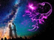 Гороскоп женщины-Скорпиона, или «в мире чувственных страстей»
