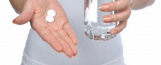 tabletki-dlya-preryvaniya-beremennosti
