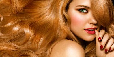 Красота и здоровье волос. Профессиональный и домашний уход за волосами. Рецепты по уходу за волосами дома. Средства по уходу за волосами. Модные стрижки и прически