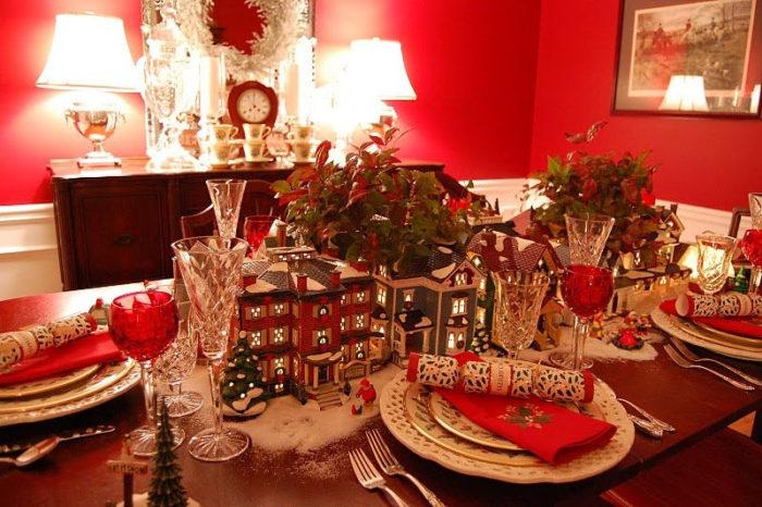 ukrashenie-novogodnego-stola-4
