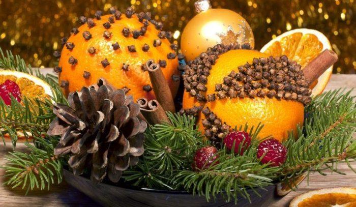 ukrashenie-novogodnego-stola-6