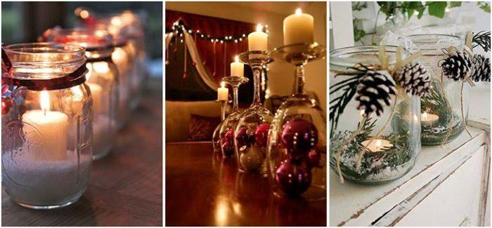 ukrashenie-novogodnego-stola-9