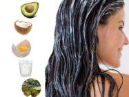 Как увлажнить волосы в домашних условиях: маски и салонные средства
