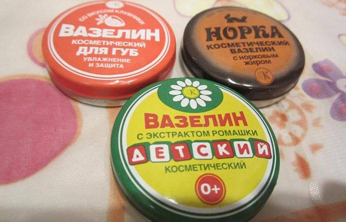 vazelin-dlya-volos