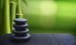 Как укрепить здоровье с помощью фен шуй?
