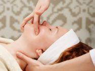 Буккальный массаж лица – отличная альтернатива пластике!