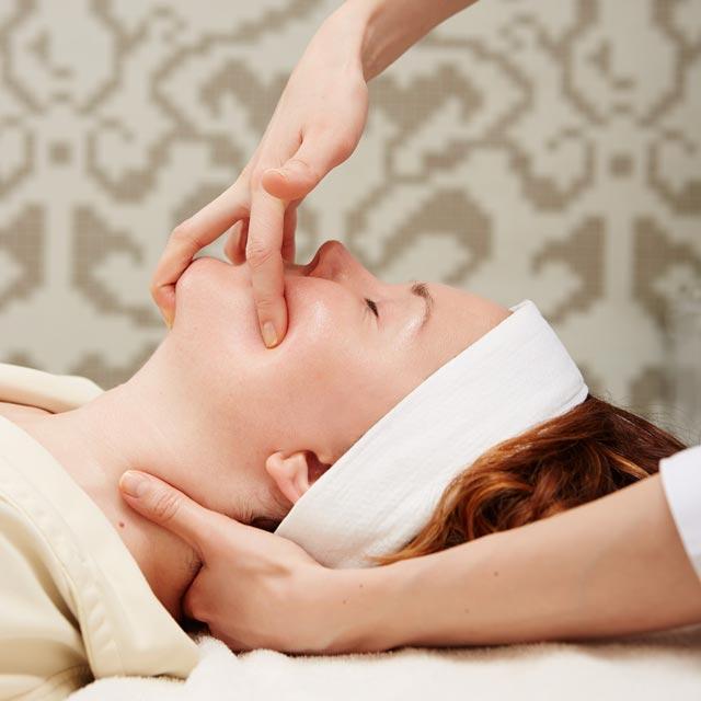 bukkalnyj-massazh-litsa