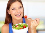 Диета «Блюдечко» — будь в форме! Принцип действия и результаты